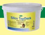 CONTI Silco TopDeck