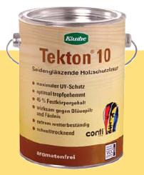 Conti Tekton 10