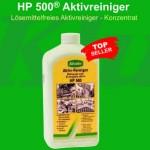 Kluthe HP 500