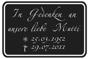 in-gedenken_90x60mm-1-kopie